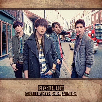 cnblue-4th-mini