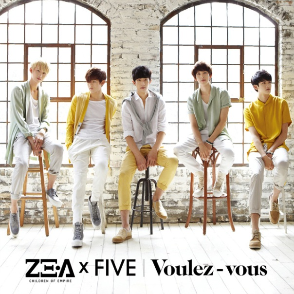 ZEA-FIVE-The-Day-We-Broke-Up