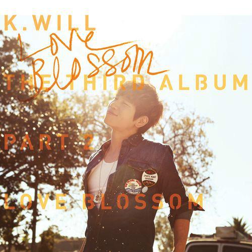 K.Will_