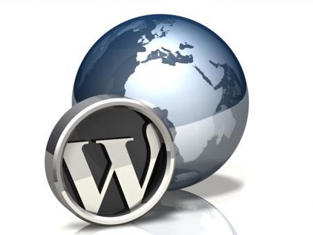 membuat-wordpress