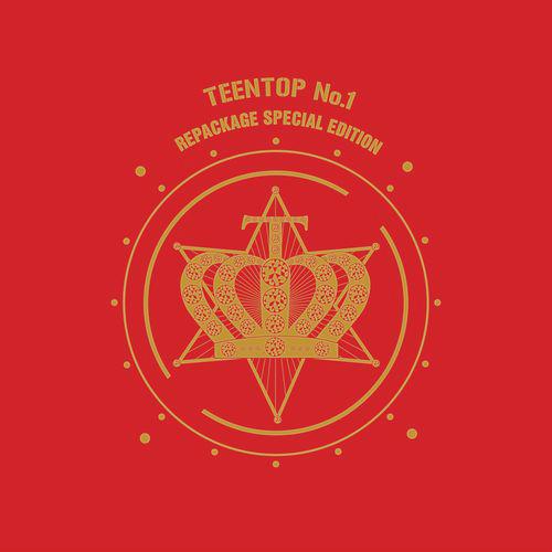 TEEN-TOP