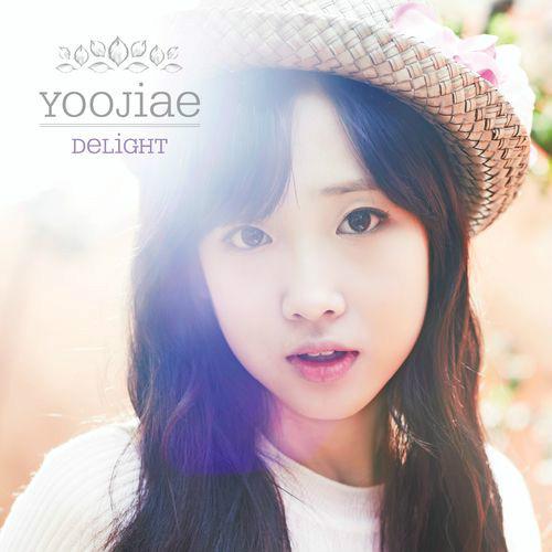 Yoo-Ji-Ae