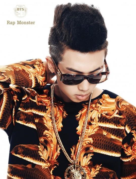 bangtan-boys-_1370358698_20130604_bangtanboys_rapmonster