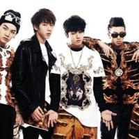 Profil Member BTS ( Bangtan Boys )