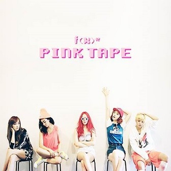 fx-pink-tape