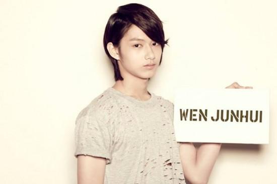 Seventeen_1369714995_20130528_Seventeen_WenJunhui