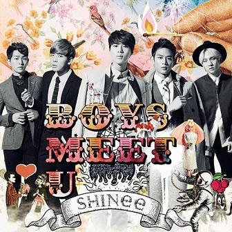 shinee-boys-meet-u
