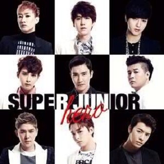 super-junior-hero