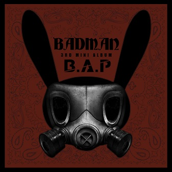 bap-3rd-mini-album