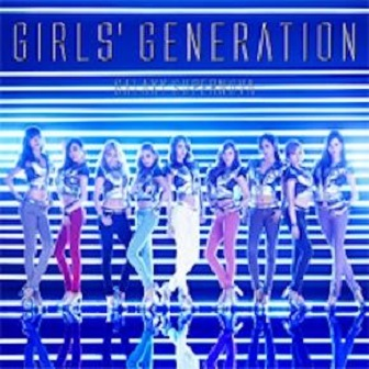 snsd-galaxy-supernova-