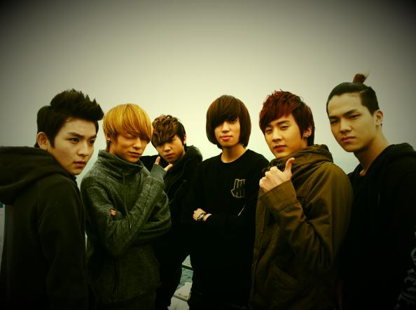 teen-top-2012