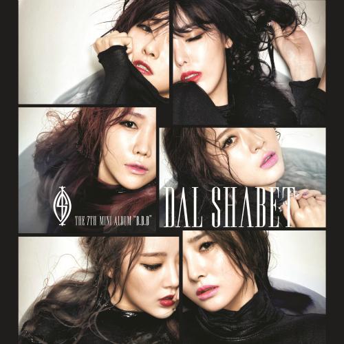 Dal-Shabet