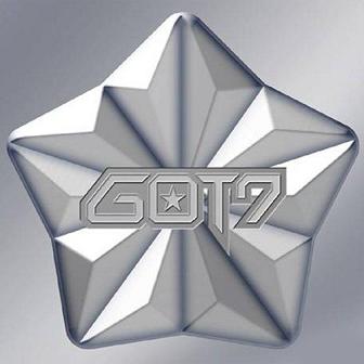 got-7-