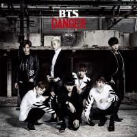 Daftar Lagu BTS ( BANGTAN BOYS )