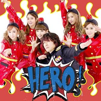 crayon-pop-kim-jang-hoon-hero