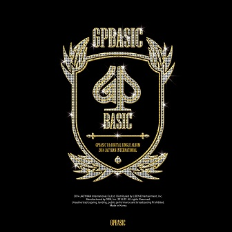 gpbasic-7th-digital-single