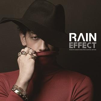 rain-6th-album-special