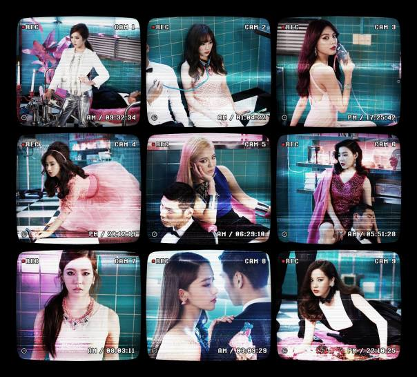 SNSD-Mr-Mr-teaser-photo
