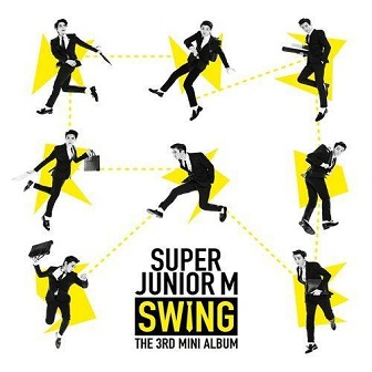 super-junior-m-3rd-mini-album