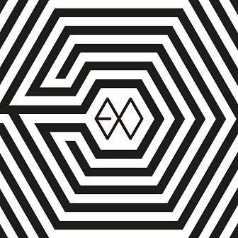 exo-2nd-mini-album