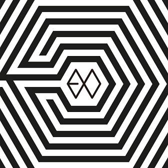 exo-2nd-mini-album