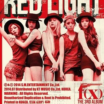 fx-3rd-album-