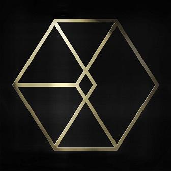 exo-2nd-album