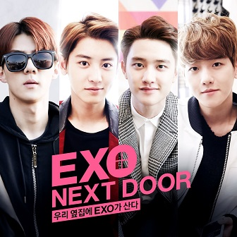 exo-next-door-ost1
