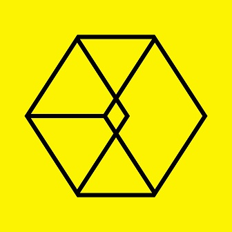 exo-2nd-album-repackaged