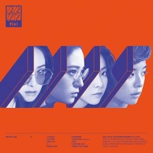 fx-4th-album