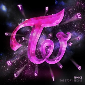 twice-debut-mini-album